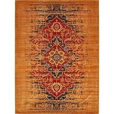 Clearance Rugs | eSaleRugs - Page 15