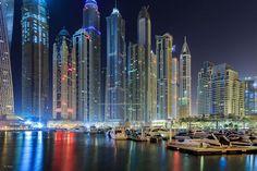 It is better overdo, not be lacking!! Meglio eccedere che scarseggiare!! ;)  #Dubai
