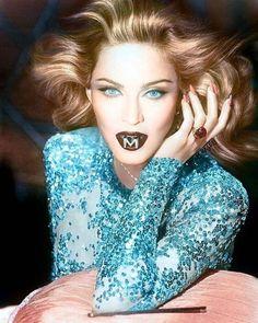 Madonna Madonna Now, Madonna Rare, Madonna Music, Madonna Fashion, Dolly Fashion, Divas Pop, Madonna Pictures, Modeling Tips, Hollywood Actor