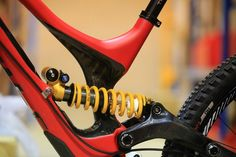 2015-specialized-demo-8-carbon-dirtmountainbike