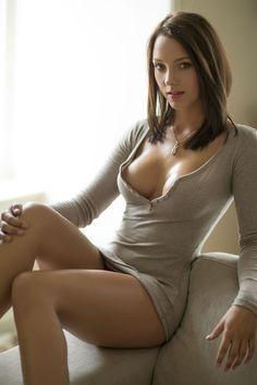 Beautiful Sexy Girl ➳❤ ⊱ℳℬ⊰ http://crueldominas.net/xghj/snuff/