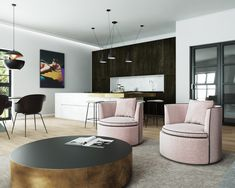 Interior Styling, Interior Design, Conference Room, Furniture, Home Decor, Interior Home Decoration, Interior Designing, Interior Decorating, Nest Design