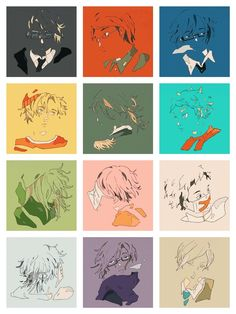 Manga Art, Fantasy, Drawings, Illustration, Babys, Empire, Babies, Imagination, Illustrations