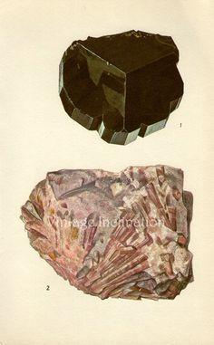 Libros de mineralogia yahoo dating