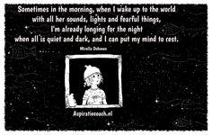 #night