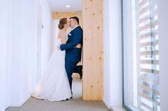 Svadobný salón Valery3 Wedding Dresses, Fashion, Lounges, Bride Dresses, Moda, Bridal Gowns, Fashion Styles, Wedding Dressses