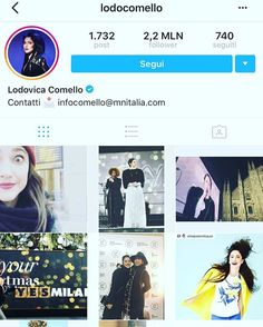 Follow @lodocomello italian influencer and singer 🇮🇹 #influencer #influencermarketing #followme #influencerstyle #blogger #influencers #instagrammer #follow #fashion #style #quotepic #moneycalculator #lifestyle #instagrammoneycalculator #instagrammoney #infographic #influencermarketingtips #influencermarketinghub #imhub #imh #datavisualization #datascience #beauty #hair #design #clothes #blog #styleblogger #shoes #mode