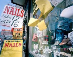 Photographers Capture 125th Street's Evolution, Complexity - Ch-Ch-Ch-Changes - Curbed NY