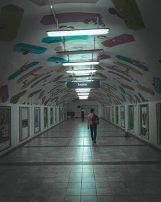 . . . . . . . #tunnel #kalyegraphy #kalye #kalyeph #kalyepinas #streetpinas #streetphotography #streetcolor #mobilephotography #buhaykalye #makati #ayalaavenue #cherrymobilephotography #flares7plus #streetphoto #streetsofmanila #everydaystreet #pinoystreetphotography #ig_street #ig_streetphotography #photowalk #wethepvblic #lrclassph #inframeph Makati, Street Photography, Instagram