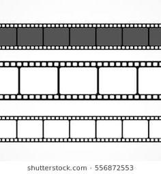Lade Retro Kinokarten kostenlos herunter - - Lade Retro Kinokarten kostenlos herunter Rita Kino Vector film strip collection in different sizes Deco Cinema, Film Reels, Photographic Film, Free Films, Diy Crafts To Do, Filmstrip, Montage Photo, Movie Themes, Washi Tape