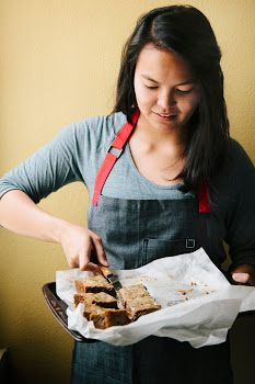 The recipe archive for Hummingbird High, a San Francisco baking blog inspired by the Hummingbird Bakery.