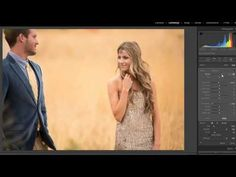 Tips on Using the Adjustment Brush in Lightroom