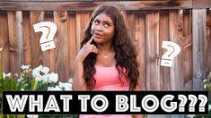 Beauty vs Relationships#interracial #bwwm #blackwomenwhitemen #lifeofjandt #blackgirl #jamaicangirl #youtube #youtubevloggers #youtubecouple#interracialrelationship #interracialcouple #beauty #blogger #couplegoals #relationshipgoals #swirllife #swirling #swirlcouple #vlog #vlogvideo #fiance #enagedcouple #calicouple #springtime #wmbw #happy #love