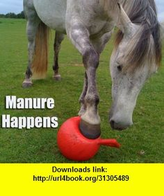 Manure happens, iphone, ipad, ipod touch, itouch, itunes, appstore, torrent, downloads, rapidshare, megaupload, fileserve