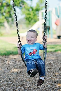 boy 2 year old photography