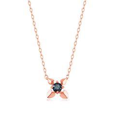 http://jbjewelry.co.kr/shop/image_view.html?scroll=
