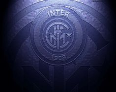 Inter milan fc logo wallpaper best cool wallpaper hd download iphone fc internazionale milano wallpaper inter milan logologo voltagebd Image collections
