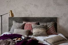 Lampentrends Vandaag Dag : 58 best cozy rooms dark accents and headboards images in 2019