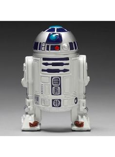 BELT BUCKLE | R2-D2 @Frances Durham Sylvia Durham Sylvia Wolff  i love belt buckles.