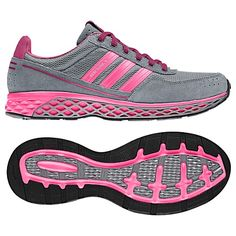 check out 4c7ab d92e0 adidas New York 12 Shoes