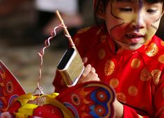 Tet: Let's Get Ready to Celebrate Asian Studies, Celebration Around The World, World Thinking Day, Thematic Units, Children's Literature, Art Education, Vietnam, Manners, Let It Be