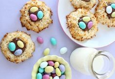 Easter Treat Ideas | ... Easter chocolates, and Nutella. And not to mention, they're not to bad