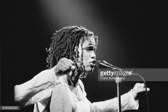 http://media.gettyimages.com/photos/carleen-anderson-vocals-performs-at-the-paradiso-in-amsterdam-on-picture-id508569285?s=594x594