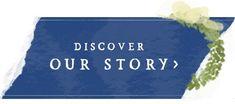 Our Story Coastal Farmhouse, Farmhouse Decor, Industrial House, Home Decor Store, Architectural Salvage, Cottage Homes, Floral Arrangements, Kitchen Remodel, Living Room Decor