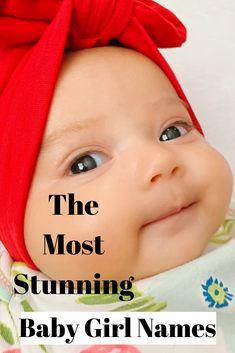 Baby names for girl newborn baby Irish Baby Girl Names, Baby Names, Pregnancy Labor, Newborn Babies, First Time Moms, Gender Reveal, Birth, Healing, Writing