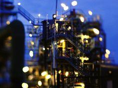 Preços do petróleo ficam no positivo e acima dos US$46,00 o barril - http://po.st/7Wk0Ys  #Setores - #Estoques, #Matéria-Prima, #Opep, #Preços