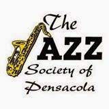 Jazz Society of Pensacola Call for Artists for 2015 JazzFest.