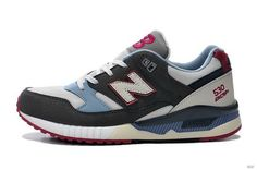 e7740f440a29 2014 Hot New Balance 7  53.0. Save  90%. Model  BLXF20141030