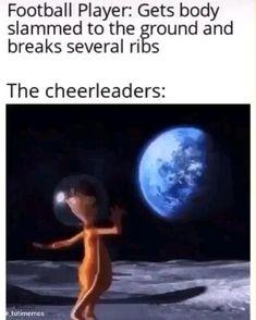 Funny Video Memes, Crazy Funny Memes, Really Funny Memes, Stupid Funny Memes, Wtf Funny, Funny Relatable Memes, Funny Posts, Dankest Memes, Hilarious