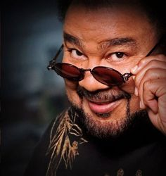 George Duke is a multi-faceted American musician known as a keyboard pioneer composer singer and producer in both jazz and popular mainstream musical genres. Jazz Artists, Jazz Musicians, Music Artists, Black Artists, Sierra Leone, George Duke, Parliament Funkadelic, Jazz Players, Jazz Funk