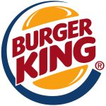 Google Image Result for http://upload.wikimedia.org/wikipedia/en/thumb/3/3a/Burger_King_Logo.svg/150px-Burger_King_Logo.svg.png