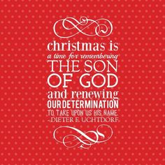 Christmas Is A Time For Remembering The Son Of God christmas christmas pictures christmas quotes christmas quotes with images christmas images with quotes christmas greetings quotes