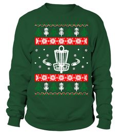 # Disc Golf Ugly Christmas Sweater Xmas .  Make a perfect gift for -YOUR FAMILY MEMBERS & YOUR BEST FRIENDS#ugly#UglyChristmasSweaters#Christmasgifts#UglyChristmasSweaters2016#funnyUglyChristmasSweaters#funnychristmassweatersUgly+Christmas+SweatersClick the BIG GREEN BUTTON  to pick your size and order !Trouble ordering? Questions about shipping? Please email support@teezily.com Tags: disc+golf+ugly+christmas+sweater, disc+golf+christmas+sweater, disc+golf+ugly+christmas…