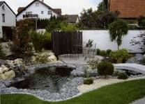 puutarha ja vesiaiheet - Google-haku