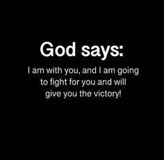Biblical Quotes, Bible Verses Quotes, Spiritual Quotes, Faith Quotes, Wisdom Quotes, Positive Quotes, Life Quotes, Qoutes, God Prayer