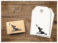 http://de.dawanda.com/product/76580827-Stempel-Reh-Elsa