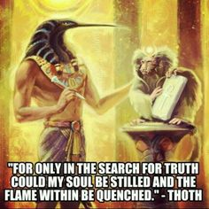 God Thoth - You are in the right place about God Thoth Tattoo Design And Style Galleries On The Net – Are Th - Egyptian Mythology, Egyptian Symbols, Spiritual Wisdom, Spiritual Awakening, Emerald Tablets Of Thoth, Egyptian Tattoo, Gods And Goddesses, Ancient Egypt, Script Tattoos