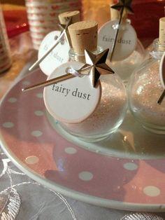 fairy dust ~Charlotte (PixieWinksFairyWhispers)