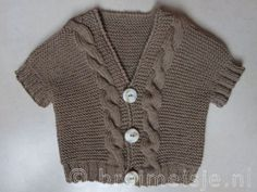 Avalanche Knitting pattern by Heidi Kirrmaier Doll Clothes, Knitting Patterns, Sewing Projects, Baby Boy, Baby Vest, Crochet, Sweaters, Blog, Babys