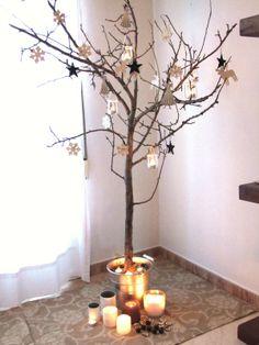 Mi árbol de navidad ECO