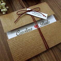 Wedding Prep, Wedding Goals, Diy Wedding, Wedding Venues, Wedding Planning, Wedding Card Design, Wedding Cards, Handmade Wedding Invitations, Table Set Up