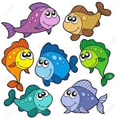 FISH *