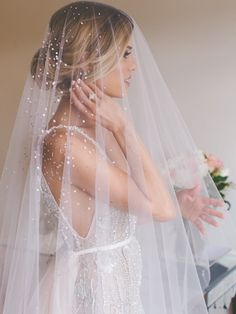 #WEDDING#
