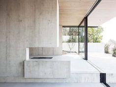 reuter raeber architects house in riehen basel switzerland