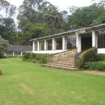 Rhodes Nyanga Hotel, Eastern Highlands, Zimbabwe John Rhodes, Places To Travel, Places To Visit, Zimbabwe, Hotel Reviews, Homeland, Best Hotels, Kenya, Childhood Memories