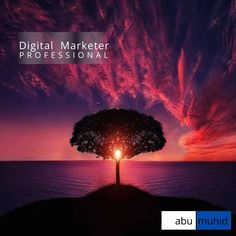 Social media marketing Expert.. All Kind Online Business Promotion Organic & Paid Marketing Specialist... Facebook marketing/instagram marketing/ Twitter marketing... See Detail's CLICK ON Image... Inspirational Quotes For Anxiety, Anxiety Quotes, Quotes About Photography, Sunset Photography, Evening Quotes, Moving Wallpapers, Les Religions, Meditation Music, Relaxing Music